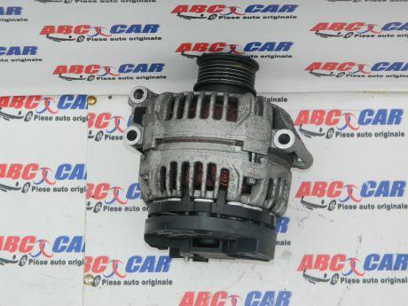 Alternator Dacia Sandero 2009 1.4 MPI 14V 53/98 Amperi COD: 8200727051B
