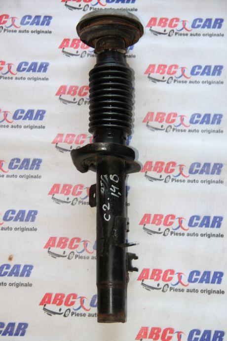 Amortizor Citroen C2 1.4 benzina2003-2009
