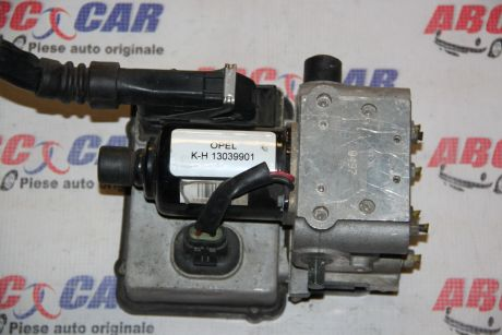 Pompa ABS Opel Vectra B 1995-2002 13039901