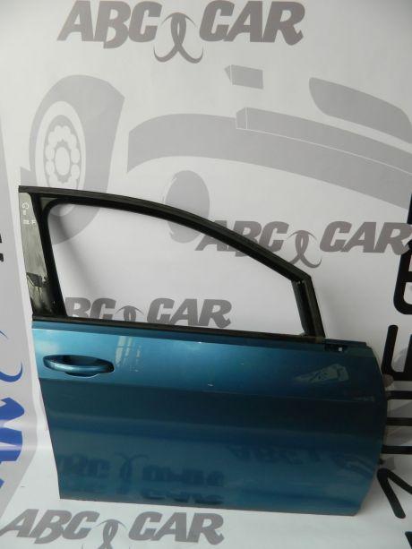 Usa dreapta fata VW Golf 7 2014-In prezent