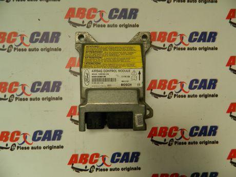Modul Airbag Ford Focus 1 COD: 98AG14B056AE