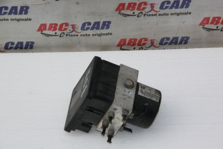 Pompa ABS Opel Astra H 2005-200913213610