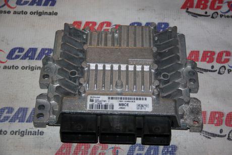 Calculator motor Ford Focus 2 2005-2011 1.8 TDCI 7M51-12A650-BCE