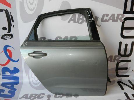 Usa dreapta spate Audi A6 4G C7 2011-2015  Limuzina