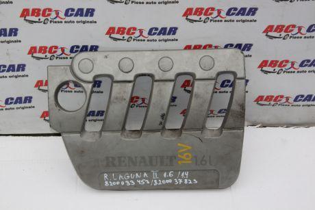 Capac motorRenault Laguna 2 2001-2007 1.6 Benzina 82000453