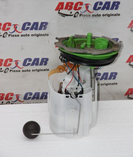 Pompa combustibil Seat Ateca 2016-prezent5Q0919051AS