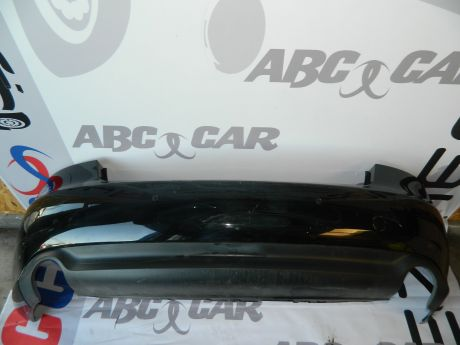 Bara spate Audi A5 8T 2008-2015 sportback cu senzori