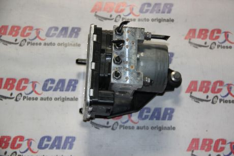Pompa ABS VW Caddy (SAA) 2015-prezent2.0 TDI7E0907379P