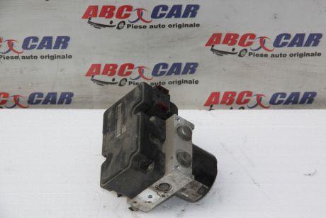 Pompa ABS Opel Zafira B 2006-201413157576HA