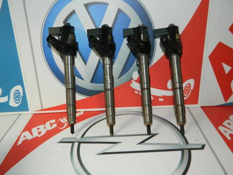 Injector VW Golf 7 2014-In prezent 04L130277E